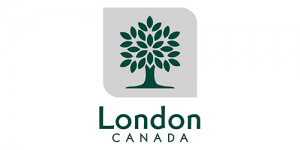 London-Canada-logo