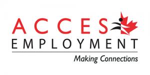 acces-employment