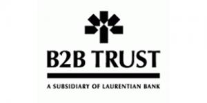 b2b-trust