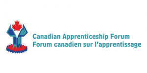 canadain-apprentioceship-fourm