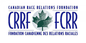 canadian-race-relations-foundation