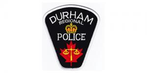 durham-regional-police
