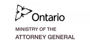ministry-of-the-attorney-general