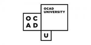 ontario-college-art-and-design