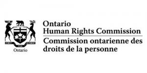 ontario-human-right-commission