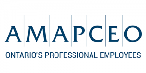 ontario-professional-employees