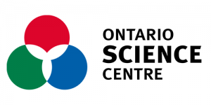 ontario-science-centre