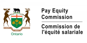 pay-equity-commission-ontario
