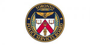 toronto-police-service-board