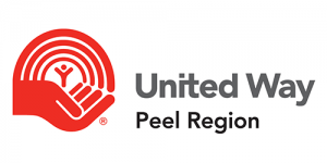 united-way-peel-region