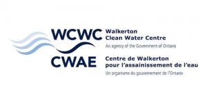 wcwc-cwae