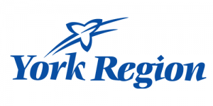 york-region